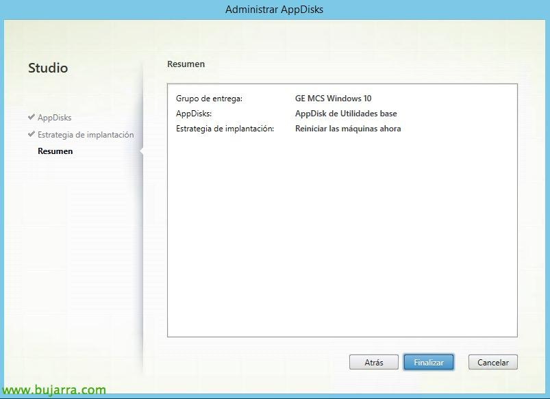 Citrix-XenDesktop-AppDisk-18-bujarra