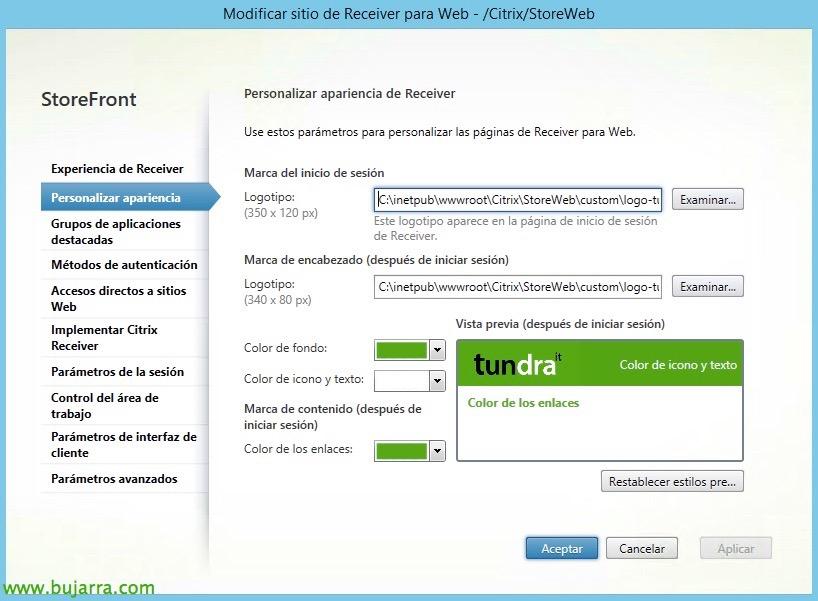 Personalizar-Citrix-StoreFront-3-01-bujarra