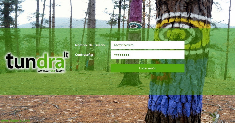 Personalizar-Citrix-Storefront-3-02-bujarra