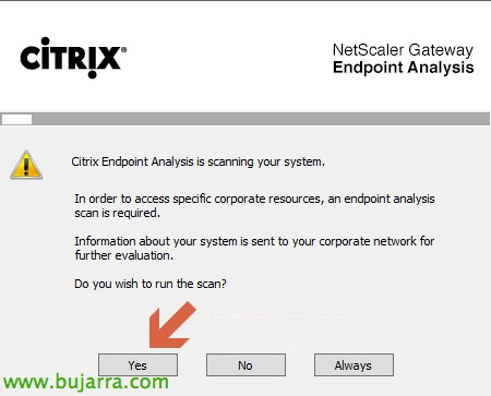 Citrix-NetScaler-EPA-End-Point-Analysis-11-bujarra