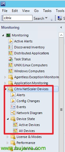 Citrix-NetScaler-SCOM-System-Center-Operations-Manager-08-bujarra