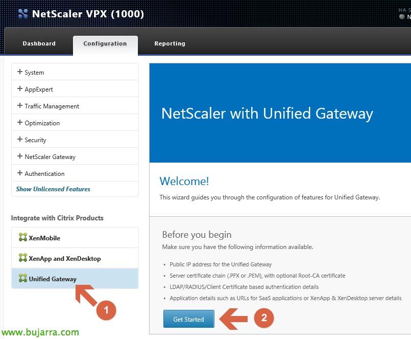NetScaler-Unified-Gateway-01-bujarra
