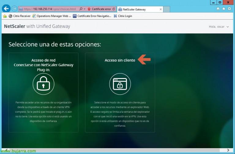 NetScaler-Unified-Gateway-10-bujarra-768x503 - Blog Bujarra com