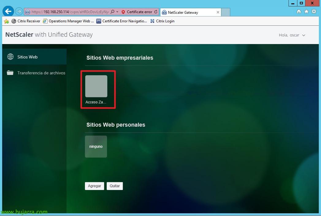 NetScaler-Unified-Gateway-11-bujarra