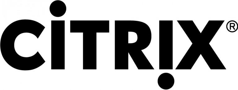 Utilidades gratuitas e interesantes para entornos Citrix