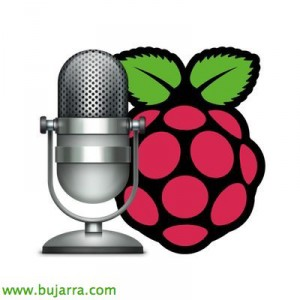 Raspberry_reconocimiento_voz_espanol_03-bujarra