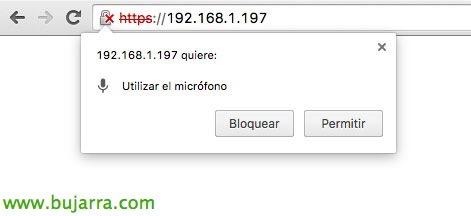 Raspberry_reconocimiento_voz_espanol_04-bujarra