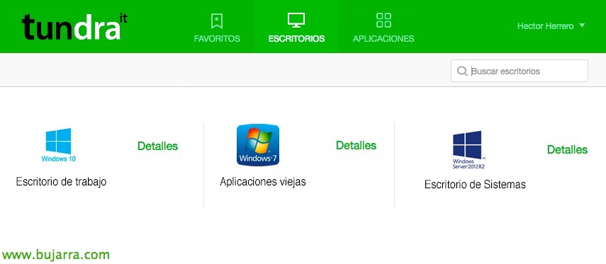 Cambiar-Iconos-Citrix_XenApp-XenDesktop-05-Bujar