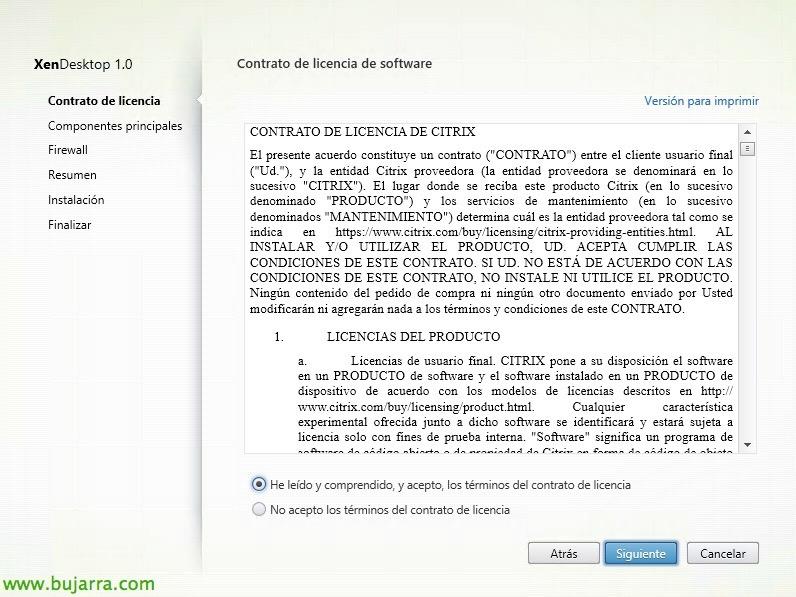 citrix-self-service-password-reset-02-bujarra