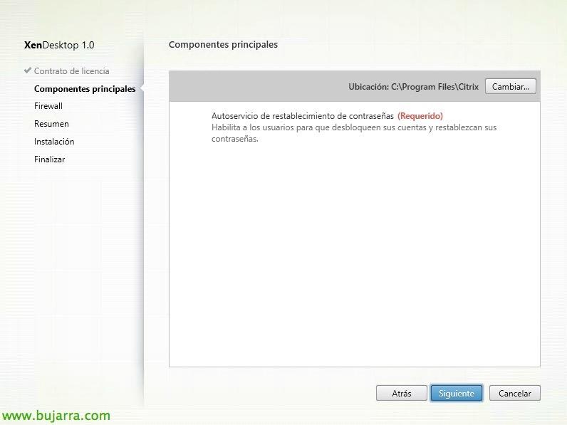 citrix-self-service-password-reset-03-bujarra