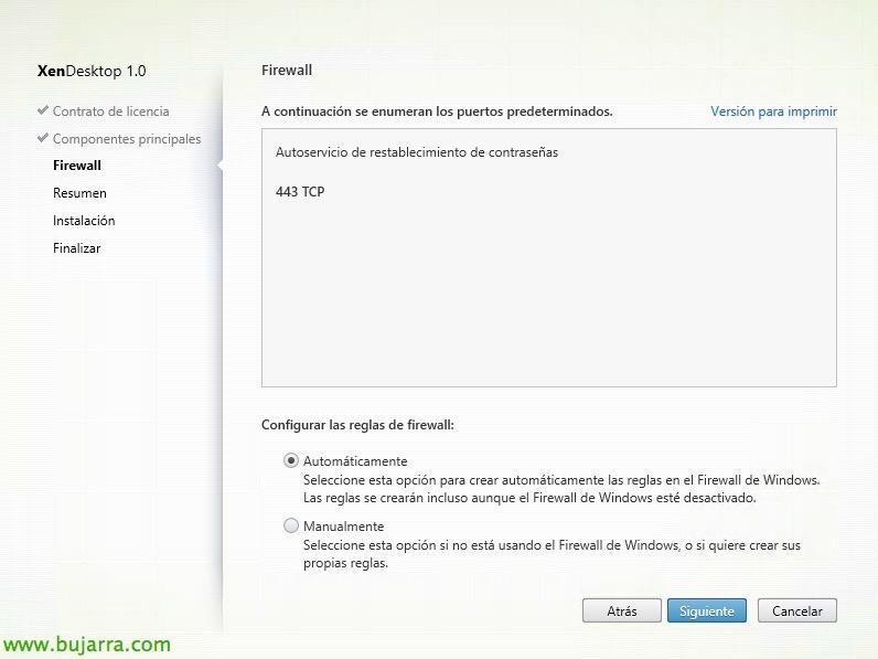 citrix-self-service-password-reset-04-bujarra