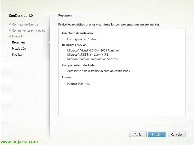 citrix-self-service-password-reset-05-bujarra