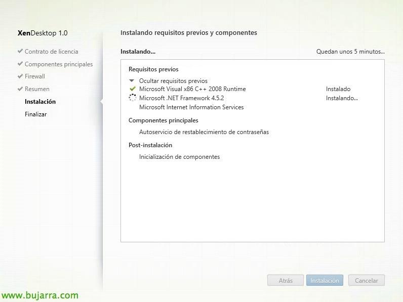 citrix-self-service-password-reset-06-bujarra