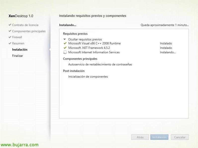 citrix-self-service-password-reset-08-bujarra