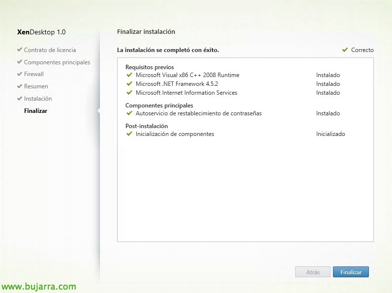 citrix-self-service-password-reset-09-bujarra