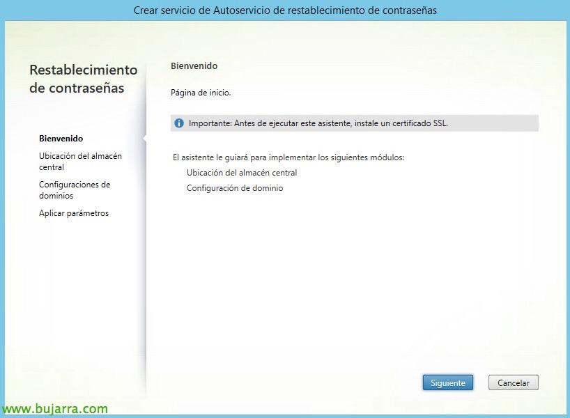 citrix-self-service-password-reset-12-bujarra