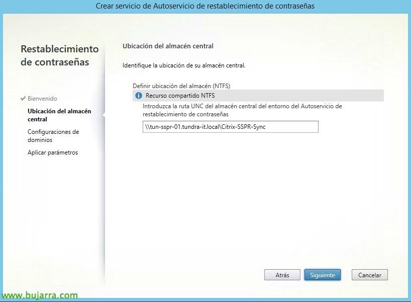 citrix-self-service-password-reset-15-bujarra