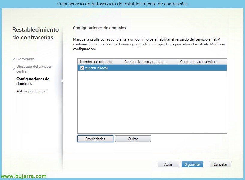 citrix-self-service-password-reset-16-bujarra