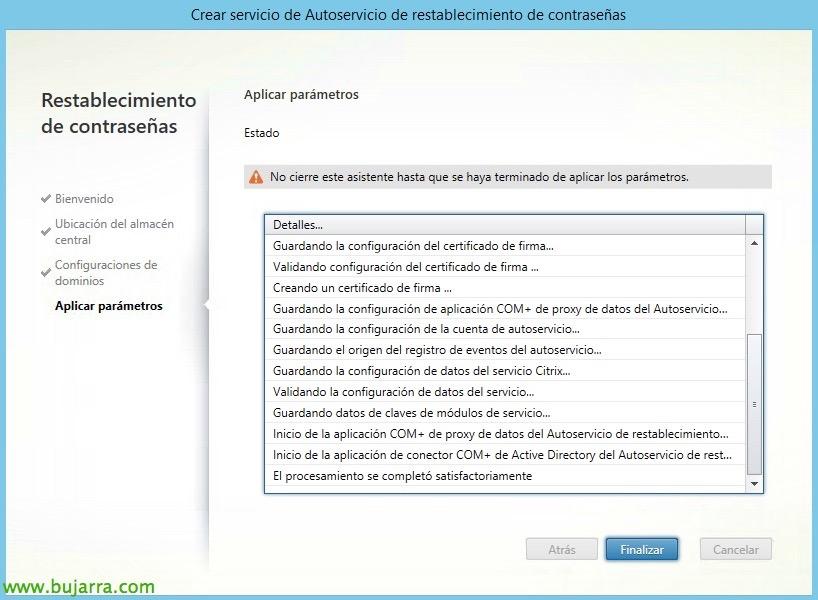 citrix-self-service-password-reset-18-bujarra