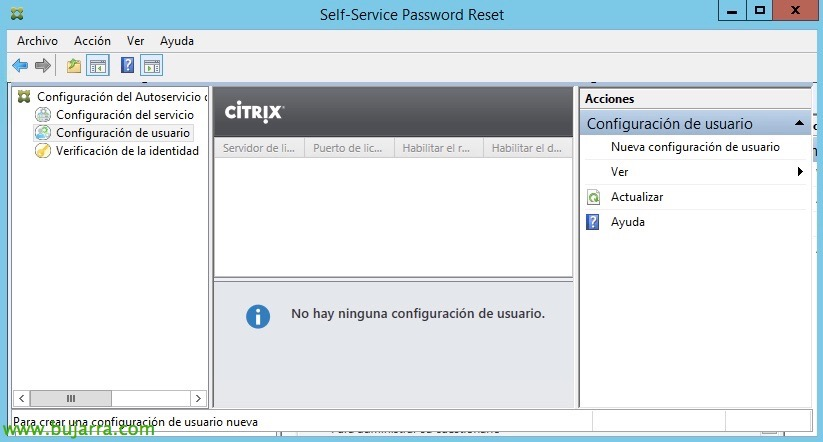 citrix-self-service-password-reset-19-bujarra