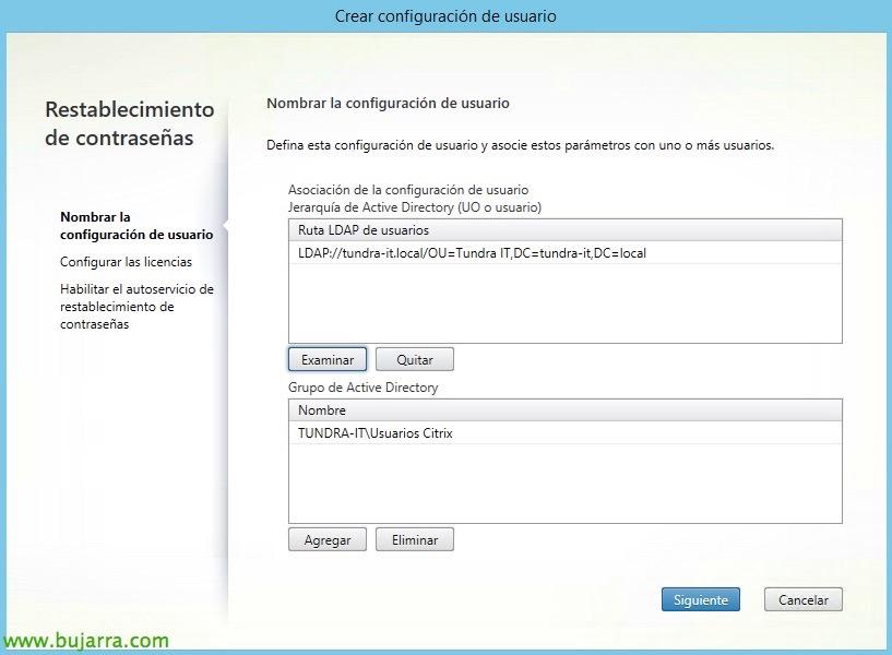 citrix-self-service-password-reset-20-bujarra