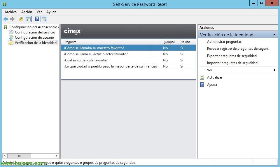 citrix-self-service-password-reset-23-bujarra
