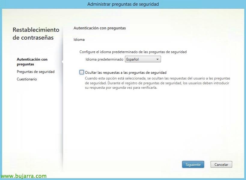 citrix-self-service-password-reset-24-bujarra