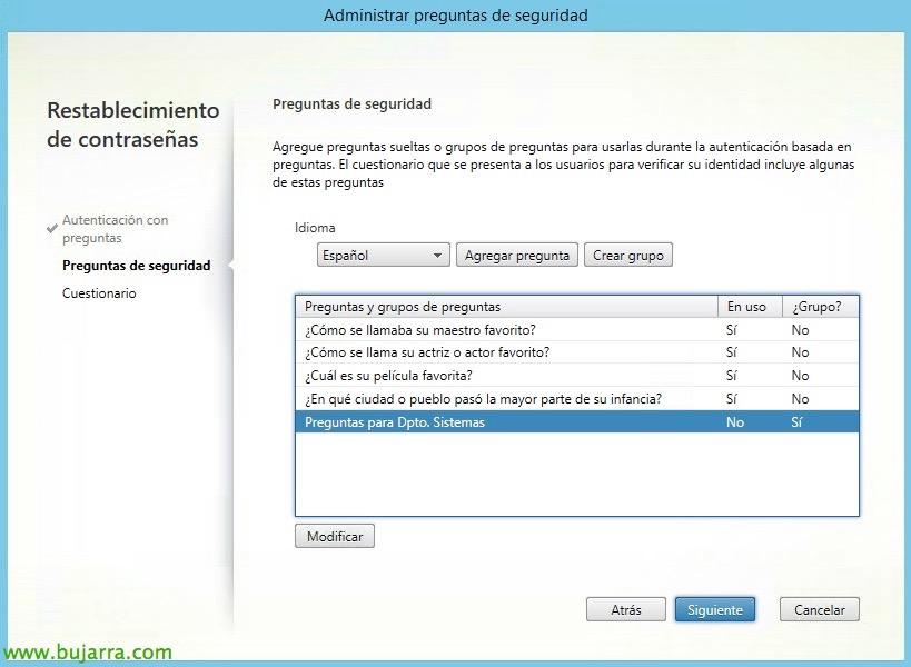 citrix-self-service-password-reset-25-bujarra