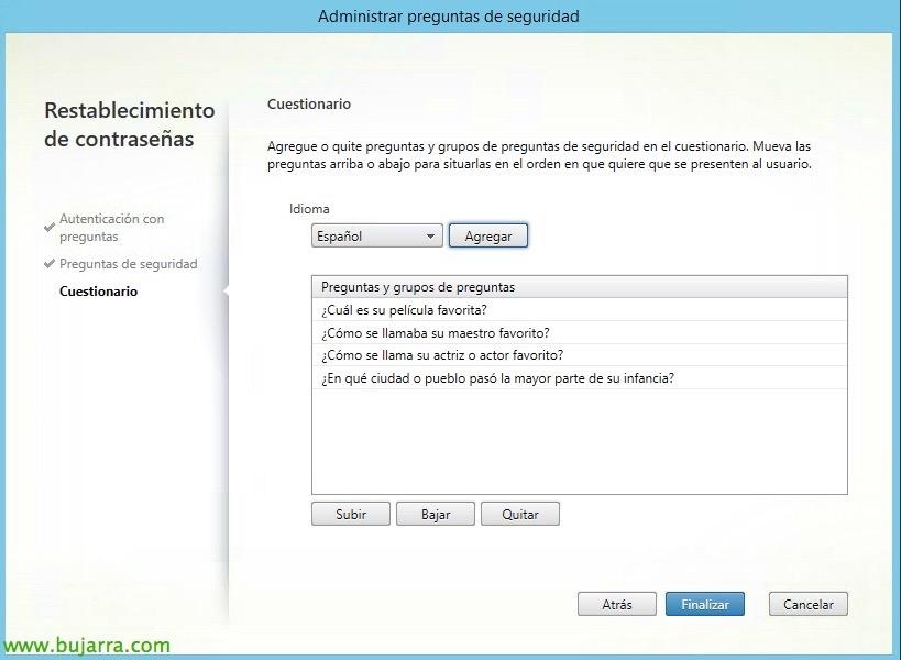 citrix-self-service-password-reset-26-bujarra