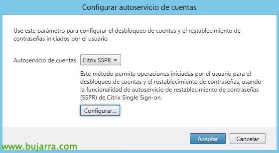 citrix-self-service-password-reset-29-bujarra