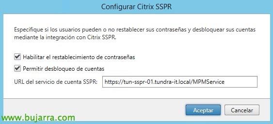 citrix-self-service-password-reset-30-bujarra