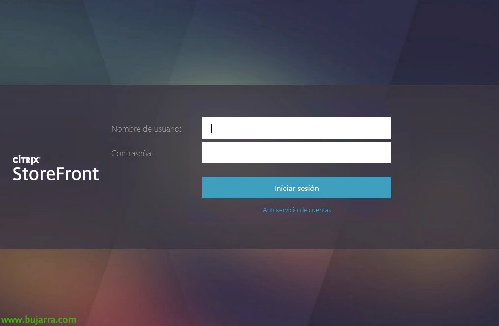 citrix-self-service-password-reset-31-bujarra