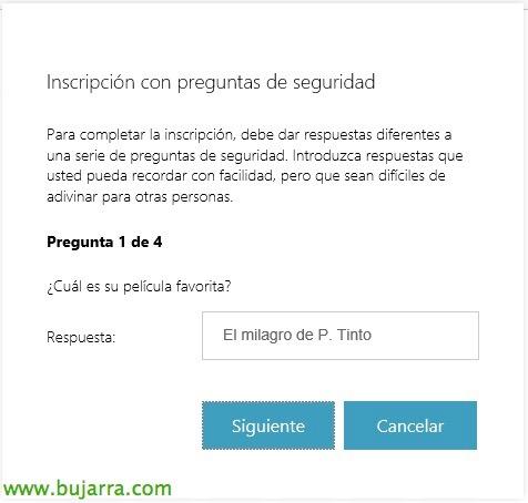 citrix-self-service-password-reset-34-bujarra