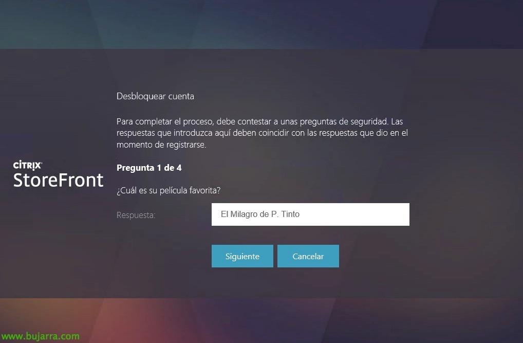 citrix-self-service-password-reset-39-bujarra