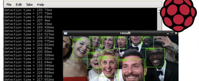 raspberry-pi-reconocimiento-facial