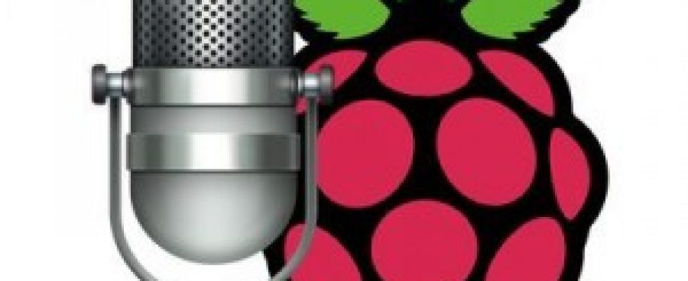 Raspberry_reconocimiento_voz_espanol_03-bujarra-300x300