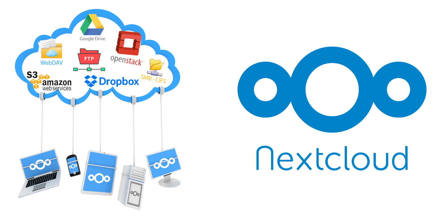 nextcloud-external-storage-00
