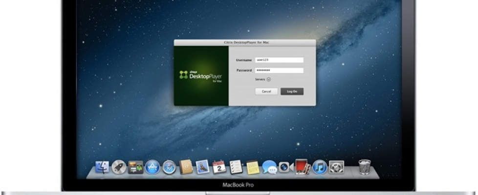 Citrix-DesktopPlayer-Mac-XenClient-00-bujarra
