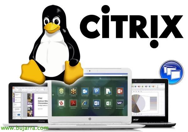 Citrix-XenDesktop-Virtuelle-Desktop-Agenten-VDA-Linux-00-Bujar
