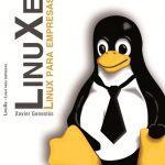 Libro LinuXe – Linux para empresas