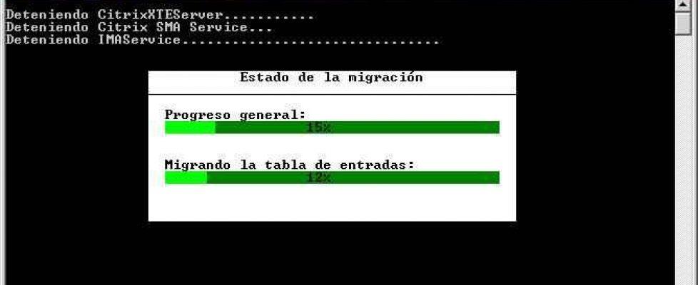 MDBaSQL200503
