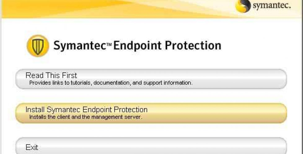 symantec ips definitions are corrupt