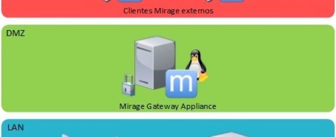 VMware-Mirage-Gateway-Appliance-00-bujarra