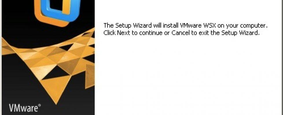 VMware-WSX-01-bujarra