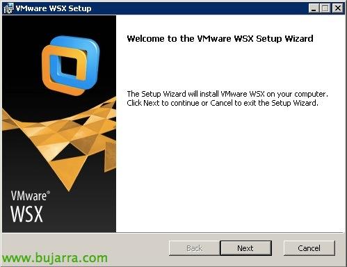 VMware-WSX-01-Bujar