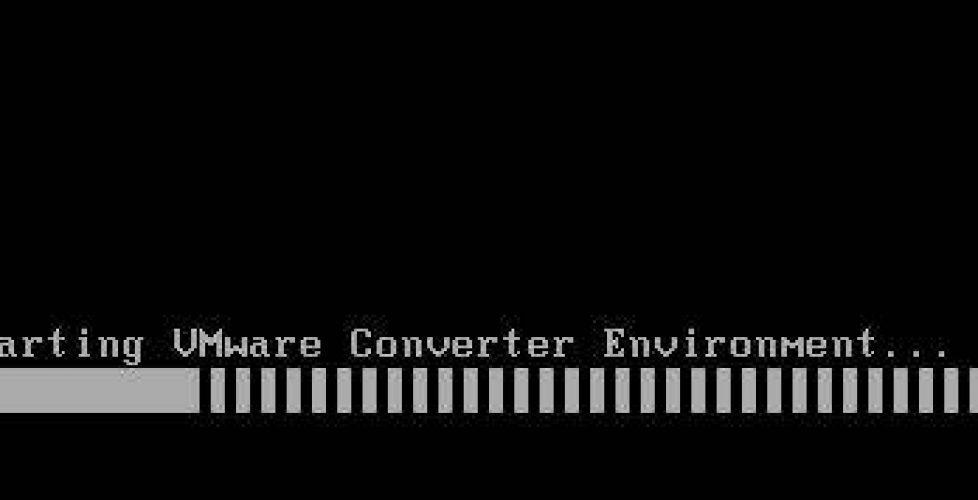 VMwareConverterColdClone01