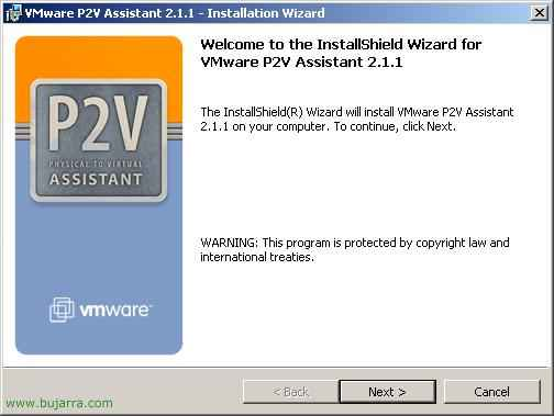 VMwareP2V01