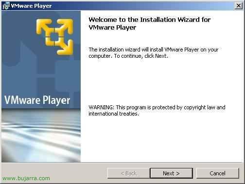 VMwarePlayer01