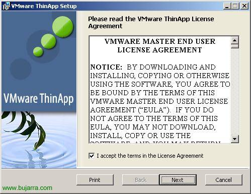 VMwareThinApp401