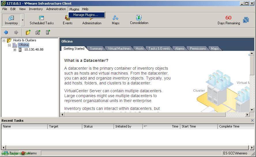 VMwareVIUpdate01